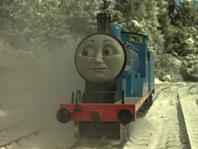 Henry'sLuckyDay62