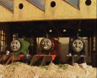 Thomas,PercyandOldSlowCoach3