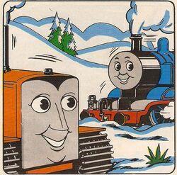 Thomas,TerenceandTheSnowMagazine12
