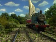 ThomasSetsSail54