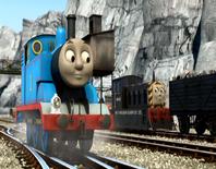 ThomasTootstheCrows37