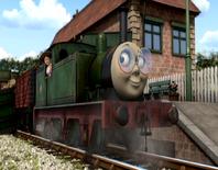 ThomasandtheRubbishTrain42