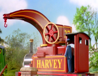 HarveytotheRescue55