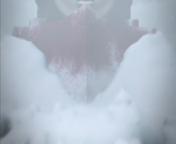 SnowPlaceLikeHome94