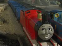 Thomas'NewTrucks5