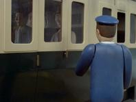720px-Thomas'Train37.jpg
