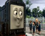 Diesel'sSpecialDelivery39