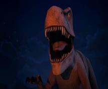 MarionandtheDinosaurs43