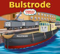 BulstrodeStoryLibrary