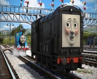 DieselandtheDucklings61