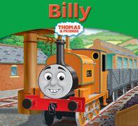 635px-ThomasStoryLibraryBilly
