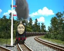 Henry'sHero13