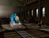 SteamySodor15