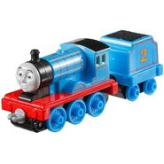 Thomas-friends-adventures-edward-1