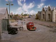 720px-Thomas'Train40.jpg