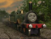Emily'sAdventure64