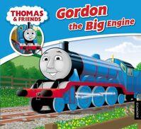 Gordon2011StoryLibrarybook