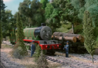Henry'sForest