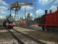 Thomas'NewTrucks17