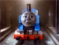 Thomas,PercyandtheDragon37