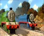 Henry9
