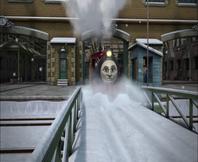 SnowPlaceLikeHome64