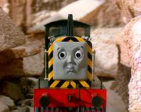 Toby'sTightrope16