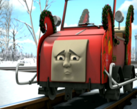 Santa'sLittleEngine52
