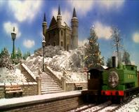 SnowEngine36