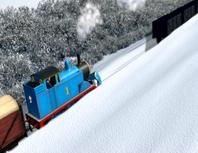 SnowTracks70