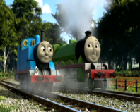 Henry'sHappyCoal58