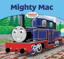 MightyMacStoryLibrary