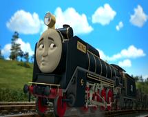 Henry'sHero53