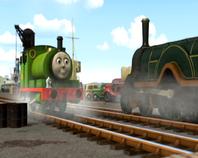 Percy'sNewFriends2