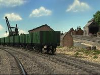Thomas'NewTrucks65