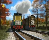 Toby'sNewFriend51