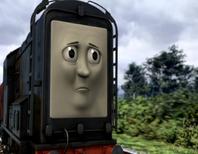 Diesel'sSpecialDelivery9