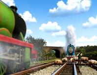 Henry'sGoodDeeds37
