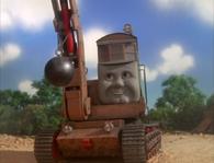 Thomas'TrustyFriends19