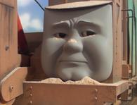 Thomas'TrustyFriends79