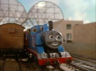 Thomas,PercyandtheCoal49