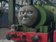 Thomas,PercyandtheSqueak34