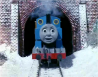 Thomas,TerenceandtheSnow11