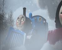 SnowPlaceLikeHome98