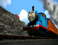 Sodor'sLegendoftheLostTreasure838