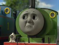 Thomas'DayOff58