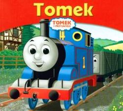 TomekMT