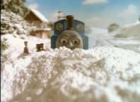 Snow20