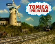 CroatianTitlesSeason12