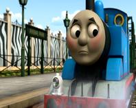 Thomas'TallFriend64
